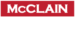 McClain Tool & Technology Logo